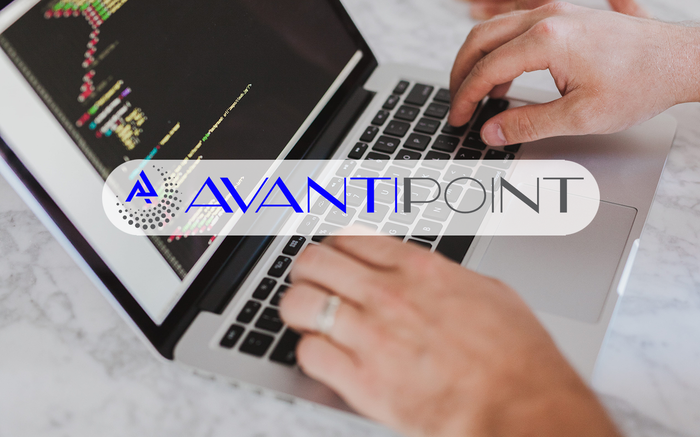 Welcome to the NEW AvantiPoint!