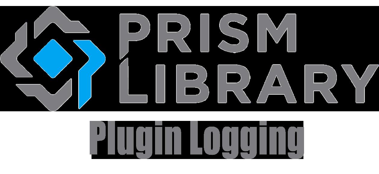Prism.Plugin.Logging